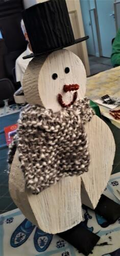 2020-01-27 sneeuwpop gemaakt